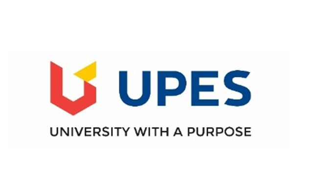 UPES trains city teachers in making today's generation future-ready