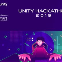 Unity Technologies join hands with Byjus