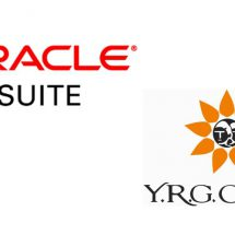 Indian Non-Profit YRGCARE Selects NetSuite to Support its Mission to Save More Lives