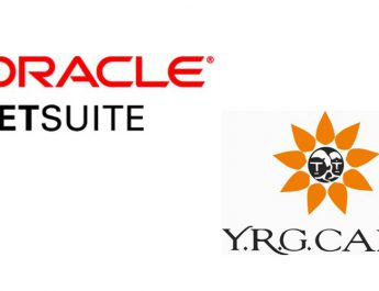 YRGCARE Selects NetSuite to Support its Mission to Save More Lives