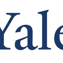 Yale announces applications open for Yale Young Global Scholars (YYGS) 2020