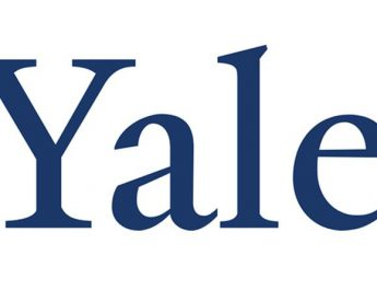Yale announces applications open for Yale Young Global Scholars - YYGS 2020