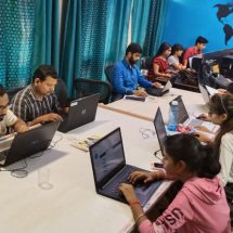 More than 5 Million Users, 38,000 Recruiters Hop on to Youth4Work: Unique Career Building Platform Emerges as the Preferred Choice of Indian Youth