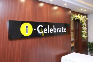 iStay hotels Launched in Hyderabad - iCelebrate