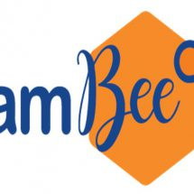 ixamBee launches Free Mock Tests Series For IBPS PO MAINS 2019