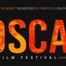Cinépolis Oscar Film Festival: Brings to you the glitz and glamour of Oscar'20 nominees
