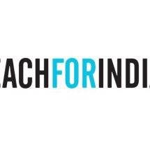 Teach For India hosts 'Kids Education Revolution' aimed at reimagining India's education system