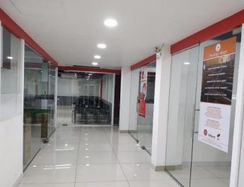 afdindia launches new centre at Kochi
