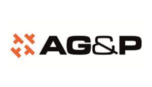 AGandP Logo Medium