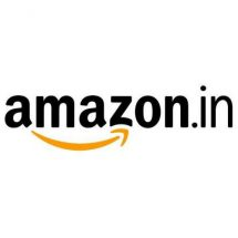Amazon plans training workshop in Udaipur to help MSMEs export their products to 180 countries using e-commerce