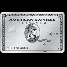Amex Presents Latest Exclusive Experience for Platinum, Centurion Cardmembers with Hype Mobility