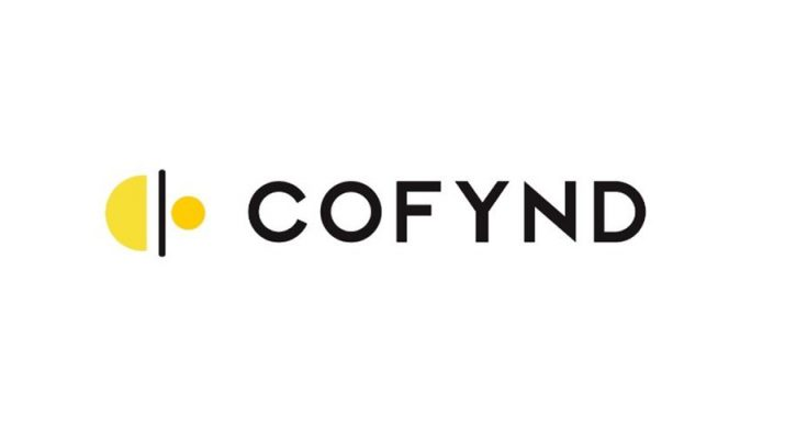 CoFynd - Agreegator of Coworking Spaces