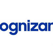 Cognizant Named a Top Employer 2020 in 15 Countries Worldwide