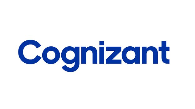Cognizant Limited Medium 2