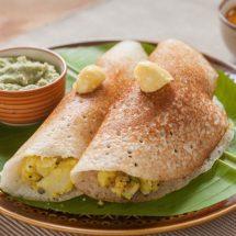 MTR Karnataka Food Festival – Karunadu Swada 2020