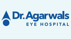 Dr Agarwals Eye Hospital Limited Large 2