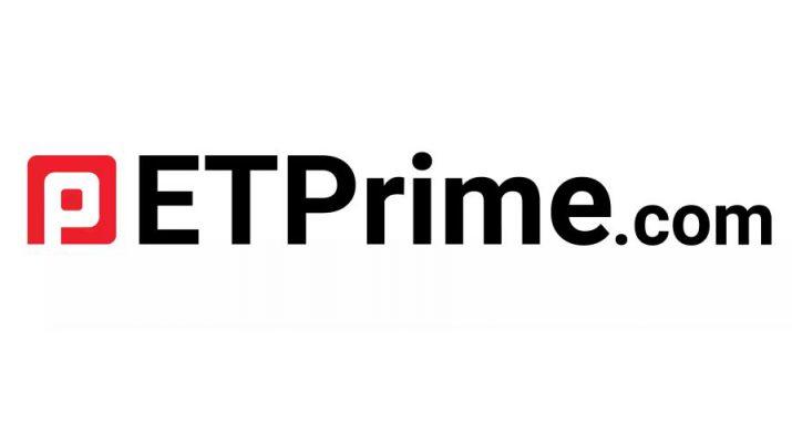 ET Prime - The Economic Times Prime