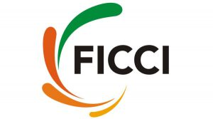 FICCI Logo Large
