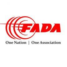 FADA's 11th Auto Summit- 'Thriving Amidst Disruption' on 7th February 2020