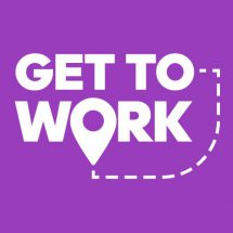 'GetToWork', Ride-hailing App by MoveInSync Now Operational Across Bangalore