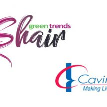 Green trends Launches a Month-Long Countrywide Hair Donation Drive – green trends' SHAIR in aid of cancer patients