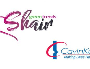 Green trends Launches a Month-Long Countrywide Hair Donation Drive – green trends SHAIR in aid of cancer patients