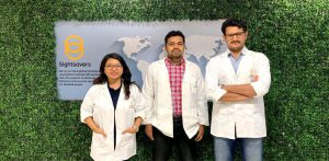 India Fellowship Program 2020 - Sightsavers India