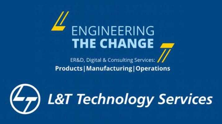 LandT Technology Services Limited Large 2