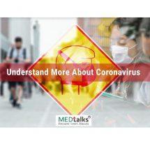 MedTalks – Spreading Awareness on the Coronavirus