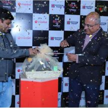 Nippon Paint India Inks MoU with Snapdeal for a Range of Car Care Products