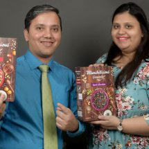 SOCH Foods targets exports in 10 countries