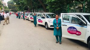 Sakha Delhi increase fleet 2