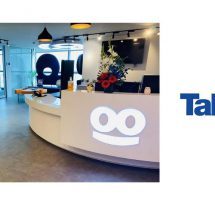 Taboola Drives Growth; New Office Commences Operations in Gurugram