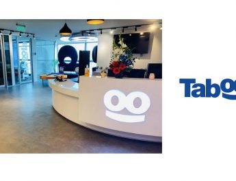 Taboolas New Office Commences Operations in Gurugram