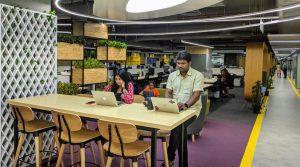 Uber strengthens India Fintech presence with Uber Money Team Hyderabad Center