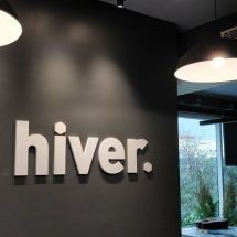 Hiver launches 'Lite shared inbox' to help small businesses grow faster