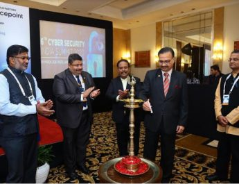 6th Cyber Security India Summit 2020