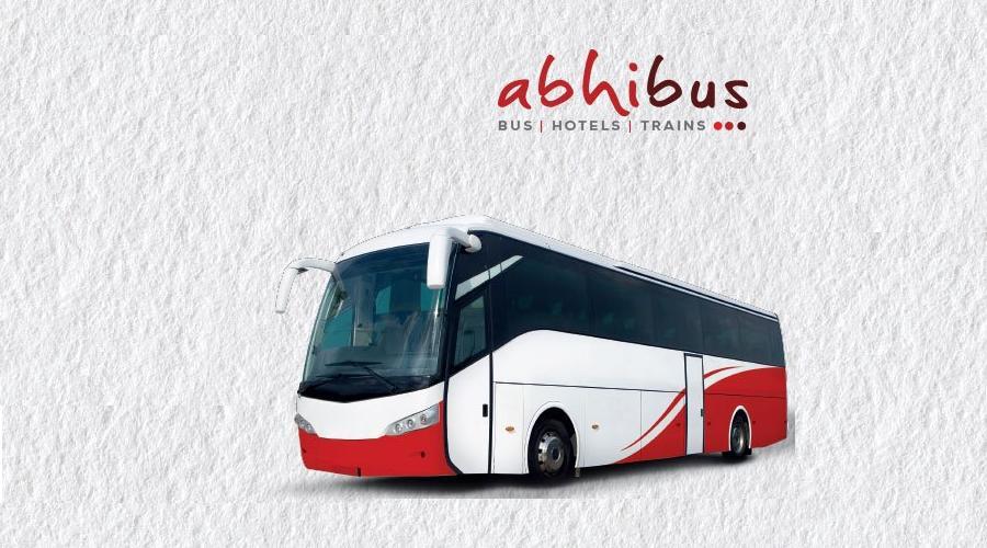 Abhibus Large