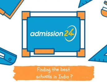 Admission 24
