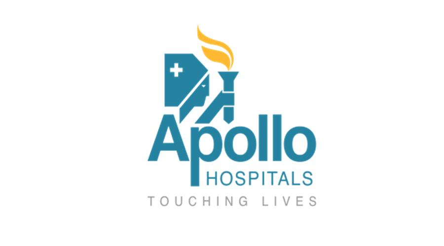 Apollo Hospitals Limited