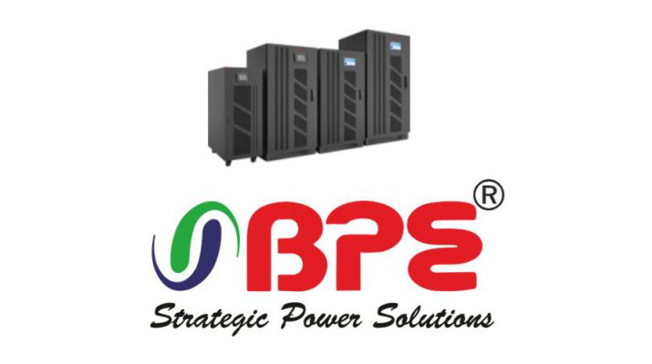 Best Power Equipments Product