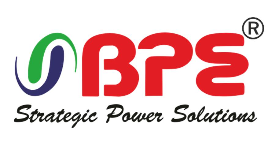 Best Power Equipments