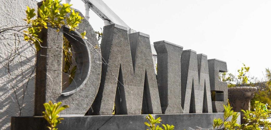 Datta Meghe Institute of Medical Sciences 2