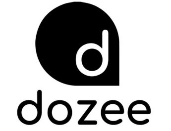 Dozee Health Monitoring Systems Logo