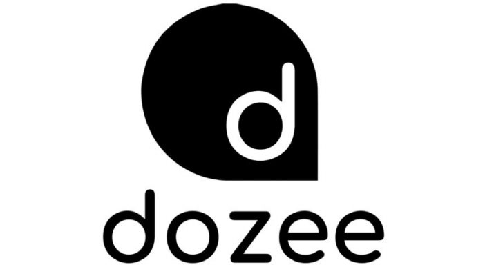 Dozee Health Monitoring Systems Logo