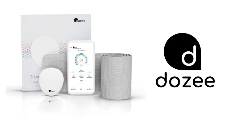 Dozee Health Monitoring Systems