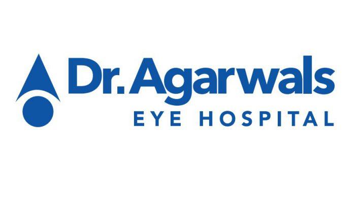 Dr Agarwals Eye Hospital Limited Large