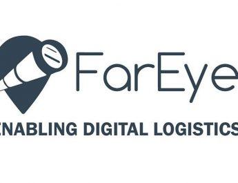 FarEye Logo