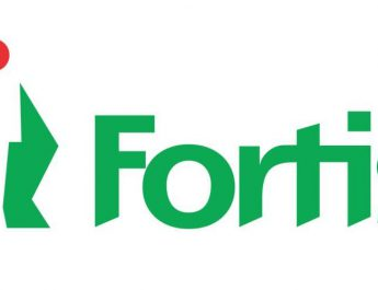 Fortis Hospitals Logo