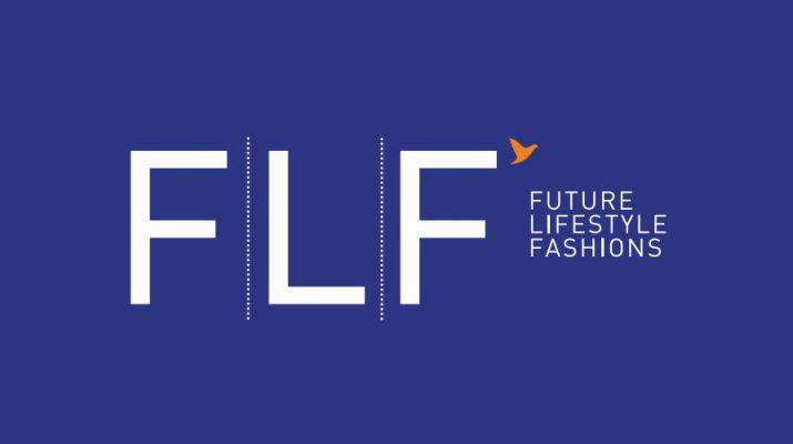 Future Lifestyle Fashions Limited Large 2